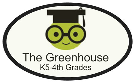 new-greenhouse-bumper-sticker-1