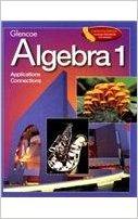 algebra-1