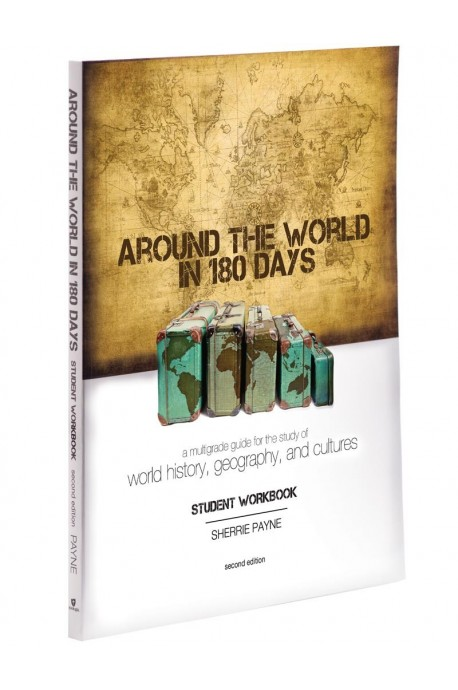 around-the-world-in-180-days-2nd-edition-student-notebook
