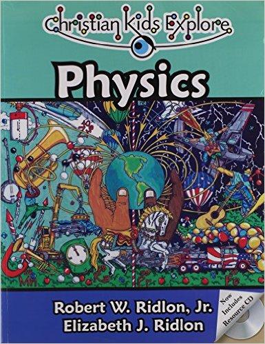 cke-physics