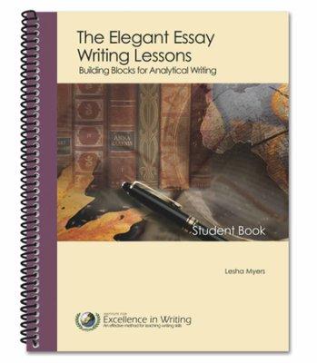 elegant-essay