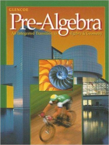 glencoe-pre-algebra