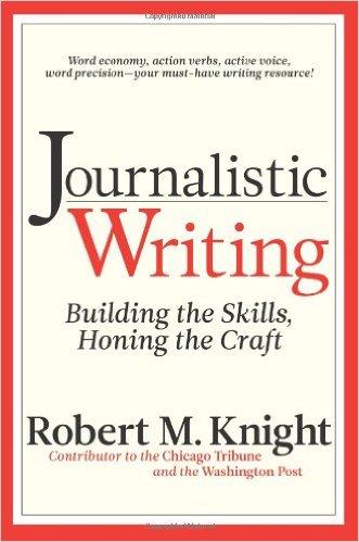 jouurnalistic-writing