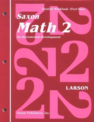 saxon-2