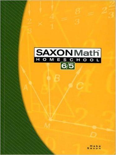 saxon-6-5