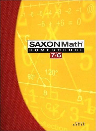 saxon-7-6
