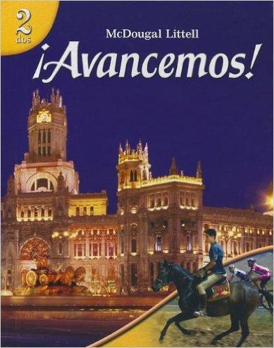 spanish-2