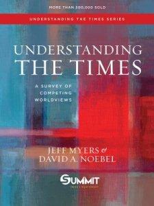 understanding-thetimes