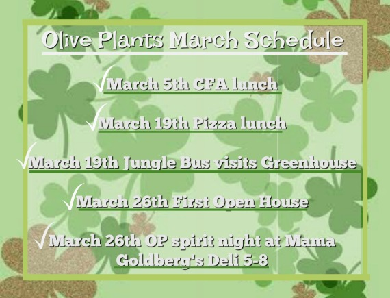 OP March 18