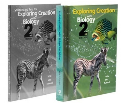 exploring-creation-with-biology-2nd-ed-2-book-set