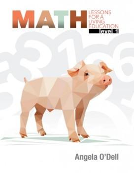 math-level-1