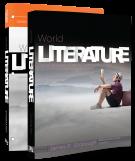 world-literature-pack_3